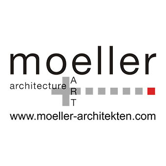 Moeller Architecure Art
