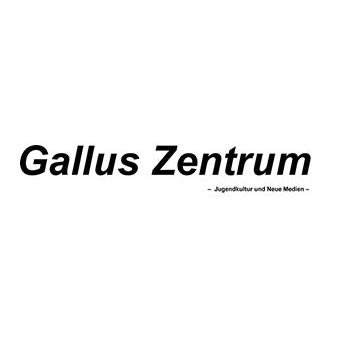 Galluszentrum